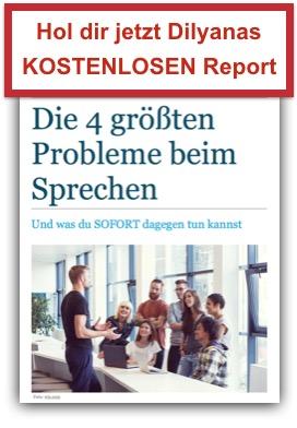 einfach besser deutsch sprechen folge 1 beste tipps zum deutsch lernen. Black Bedroom Furniture Sets. Home Design Ideas