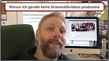 Fortbildungen Mnemotechniken für Deutsch als Fremdsprache